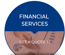 Personal Business And Financial Services Hays Ks Great Bend Ks Insurance Planning Inc Insurance Planning Inc
