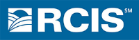 Rural Community Insurance Services Logo