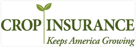 Picture of Crop Insurance - Hays KS & Great Bend KS - Insurance Planning, Inc.